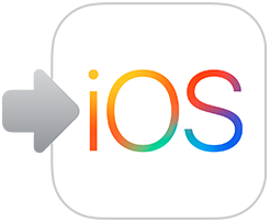 move-to-ios-icon